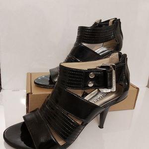 Michael Kors heels (size 7)